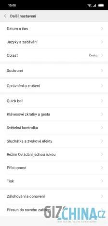 Screenshot_2018-09-16-15-08-37-352_com.android.settings