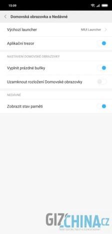 Screenshot_2018-09-16-15-09-01-281_com.miui.home