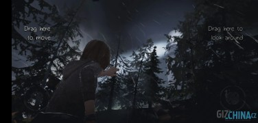 Screenshot_2018-09-16-16-22-09-243_com.squareenix.lis