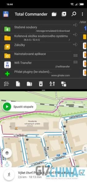 Screenshot_2018-09-16-16-44-15-726_cz.seznam.mapy