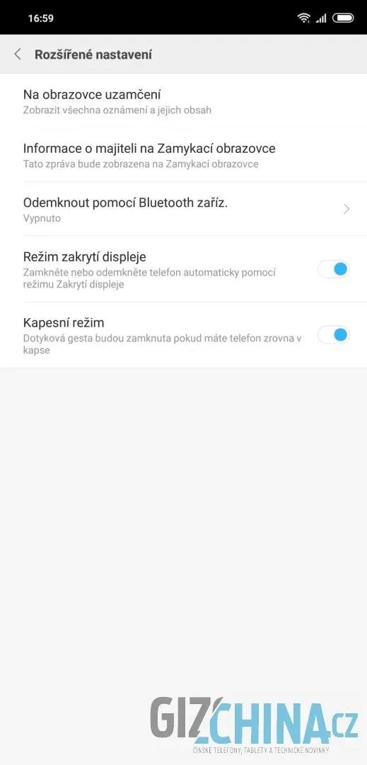 Screenshot_2018-09-16-16-59-22-528_com.android.settings