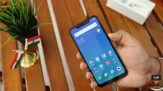 Xiaomi-Redmi-Note-6-Pro-b