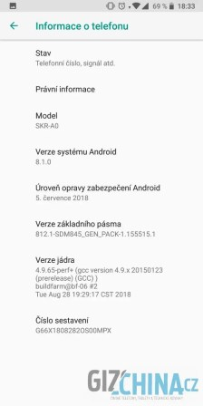 Screenshot_20181014-183343