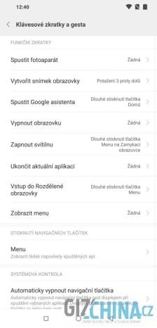 Screenshot_2018-11-11-12-40-16-897_com.android.settings
