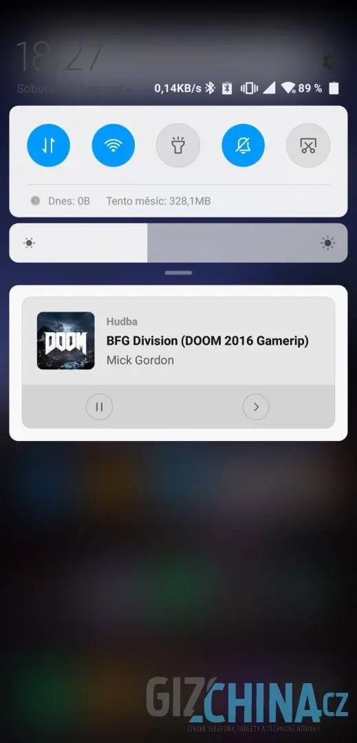Screenshot_2018-11-24-18-27-01-702_com.mi.android.globallauncher