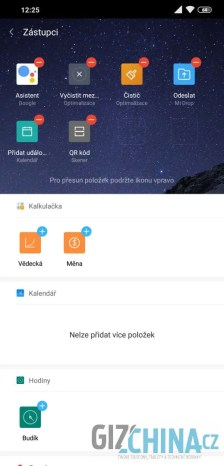 Screenshot_2018-11-25-12-25-12-735_com.mi.android.globallauncher