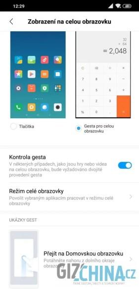 Screenshot_2018-11-25-12-29-13-633_com.android.settings