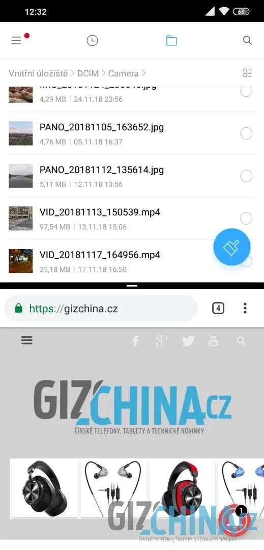 User uploaded jap 37 mp4