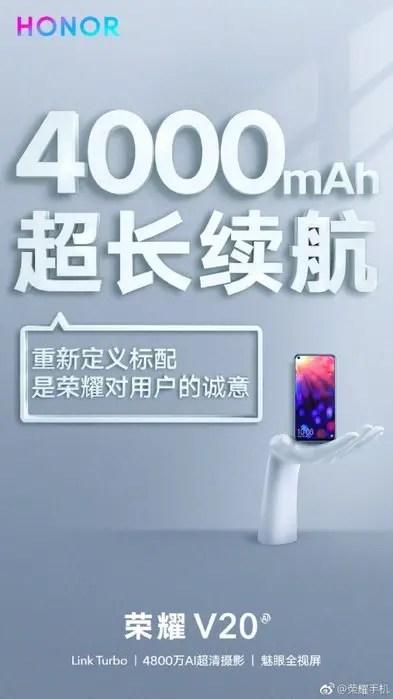 Honor-V20-4000mAh-Battery-576x1024