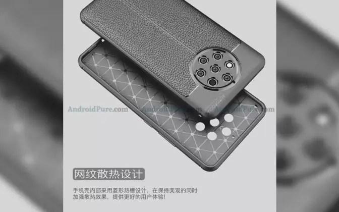 Nokia9PureView6-672x420