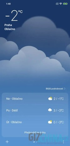 Screenshot_2018-12-17-01-40-22-758_com.miui.weather2