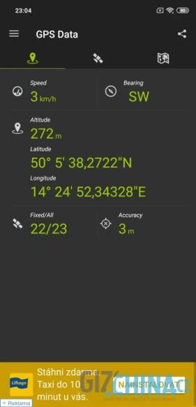 Screenshot_2018-12-18-23-04-58-440_com.exatools.gpsdata