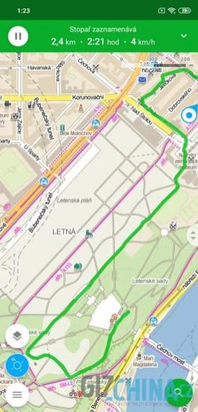 Screenshot_2018-12-19-01-23-19-526_cz.seznam.mapy