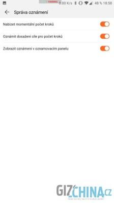 Screenshot_20181205-185851
