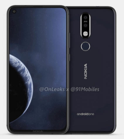 Screenshot_2019-01-09-Nokia-8-1-Plus-renders-show-a-punch-hole-camera-on-a-6-2-display