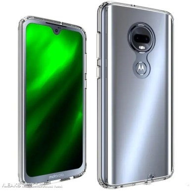 moto-g7-case-matches-previously-leaked-renders-662