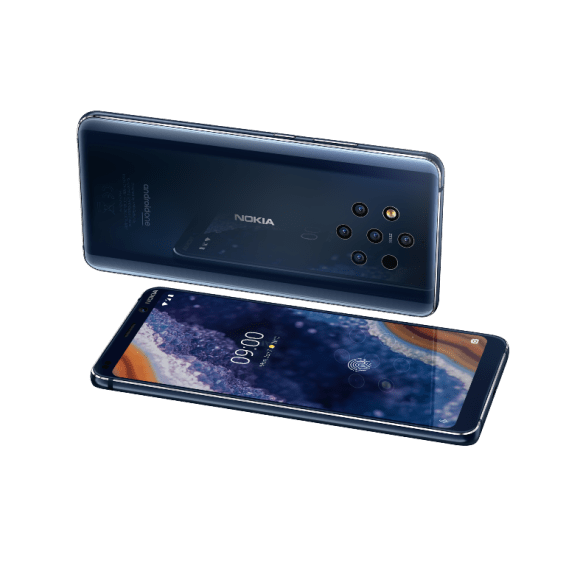 [289752]HMDGlobal-Nokia9PureView-FrontandBack-Horizontal-SS_1