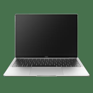 Huawei MateBook X Pro(2)