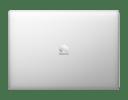 Huawei MateBook X Pro(4)
