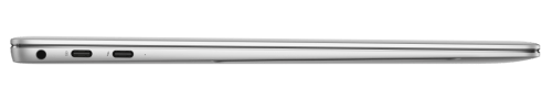 Huawei MateBook X Pro(5)