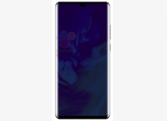 Screenshot_2019-02-27-Huawei-P30-P30-Pro-leak-with-lots-of-cameras-tiny-notches-and-much-more2-1024x746