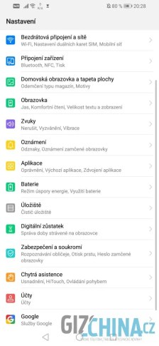Screenshot_20190126_202813_com.android.settings