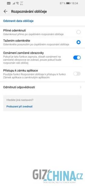 Screenshot_20190128_183410_com.android.settings