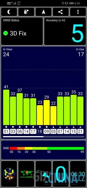 Screenshot_20190131_063022_com.chartcross.gpstest