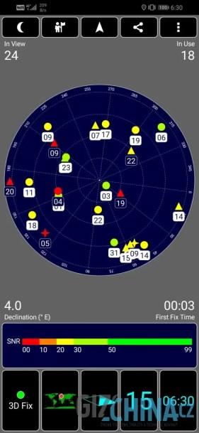 Screenshot_20190131_063049_com.chartcross.gpstest