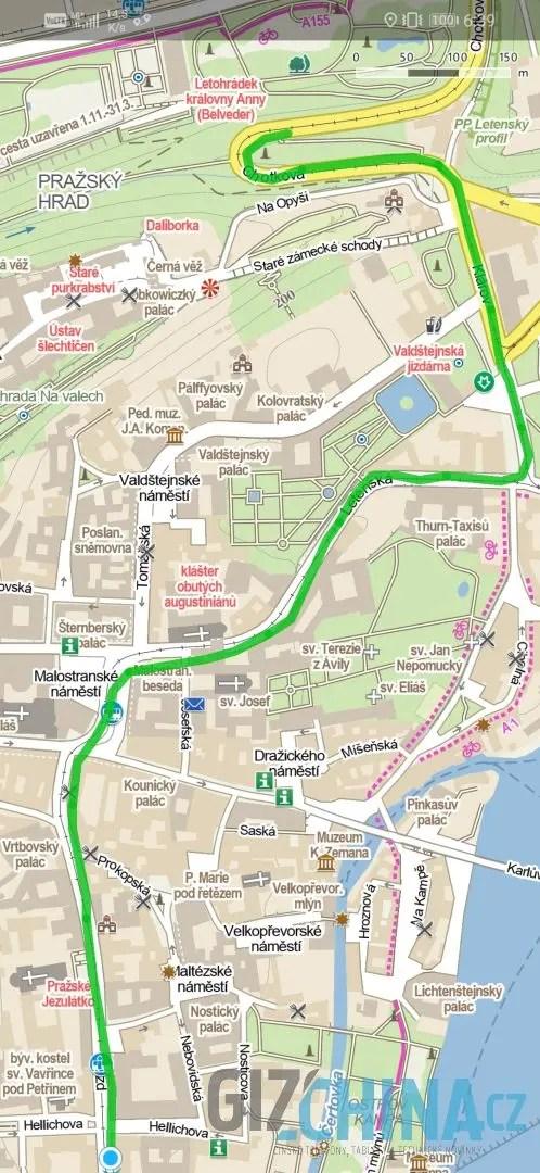 Screenshot_20190131_063914_cz.seznam.mapy