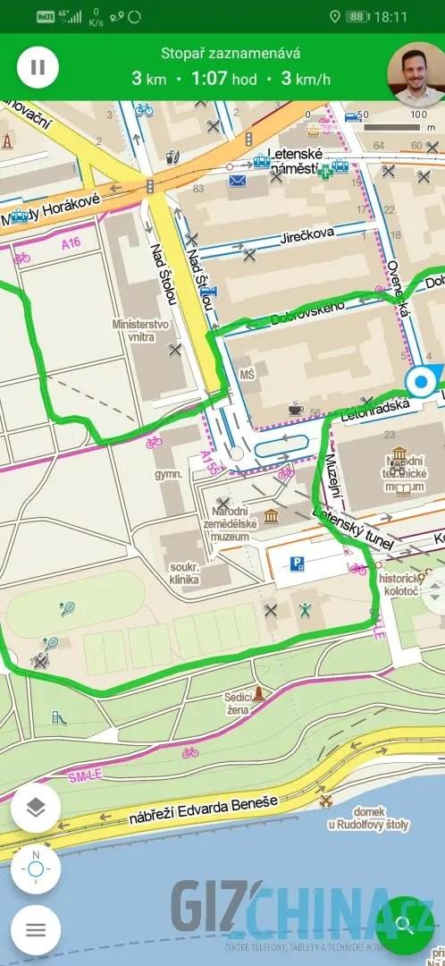 Screenshot_20190201_181110_cz.seznam.mapy