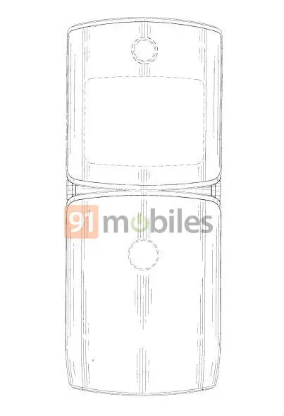 Motorola-RAZR-2019-1
