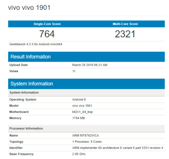 Screenshot_2019-03-21-Entry-level-Vivo-1901-and-Vivo-1902-spotted-on-Geekbench-Gizmochina