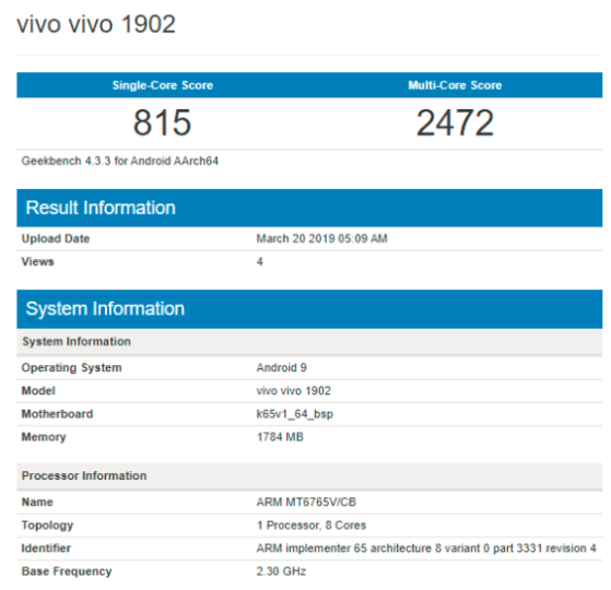 Screenshot_2019-03-21-Entry-level-Vivo-1901-and-Vivo-1902-spotted-on-Geekbench-Gizmochina1