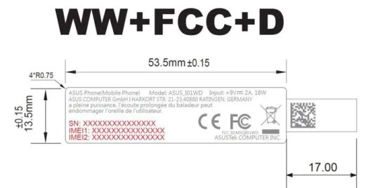 ASUS-ZenFone-6-FCC-2-815x420