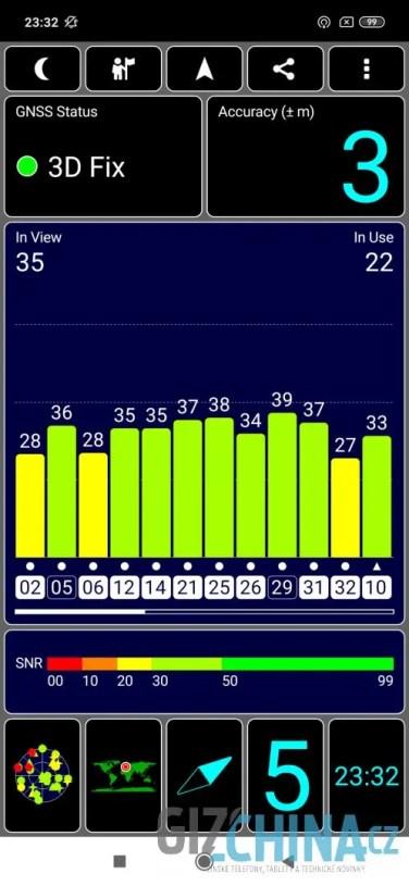 Screenshot_2019-03-23-23-32-06-756_com.chartcross.gpstest