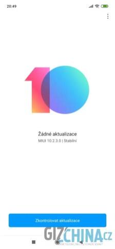 Screenshot_2019-04-08-20-49-36-207_com.android.updater