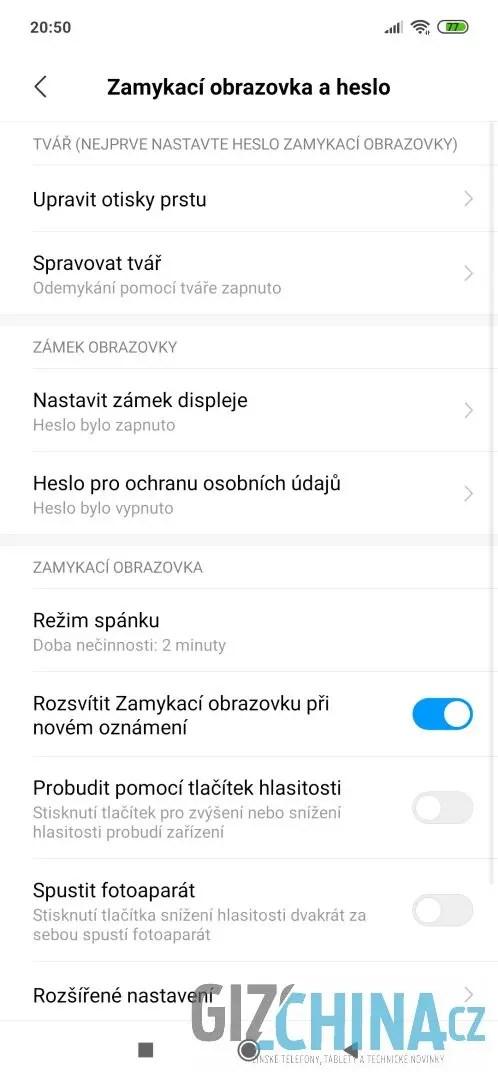Screenshot_2019-04-08-20-50-40-459_com.android.settings