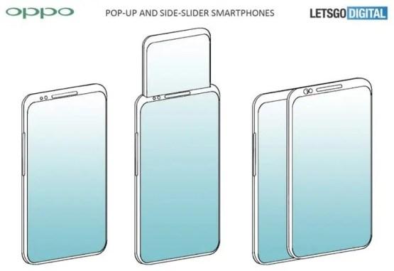 telefoon-pop-up-slider-scherm-770x529
