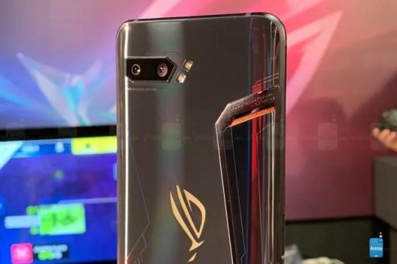 Asus-ROG-Phone-2-d