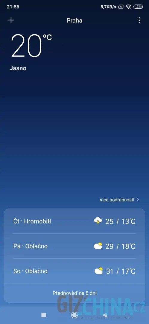 Screenshot_2019-06-13-21-56-48-920_com.miui.weather2