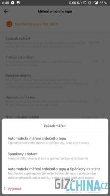 Screenshot_20190827-064504