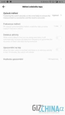 Screenshot_20190827-064508
