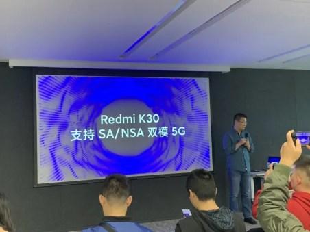 Redmi-K30-a