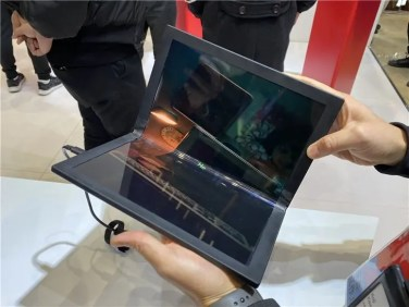 Lenovo-ThinkPad-X1-foldable-laptop-c