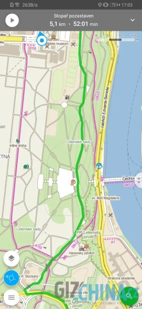 Screenshot_20191204_170327_cz.seznam.mapy