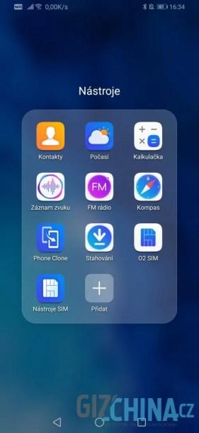 Screenshot_20191210_163452_com.huawei.android.launcher