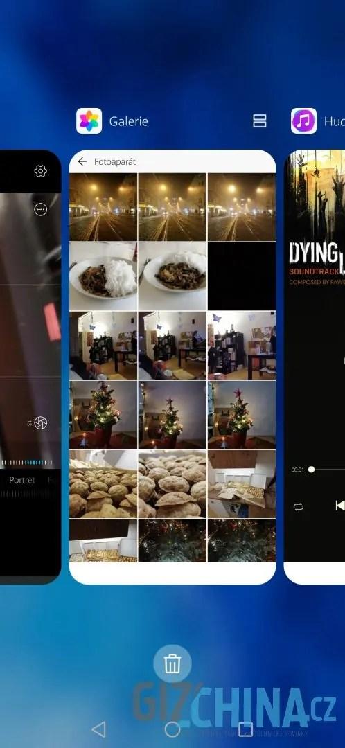 Screenshot_20191229_170801_com.huawei.android.launcher