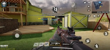 Screenshot_20191203_210404_com.activision.callofduty.shooter