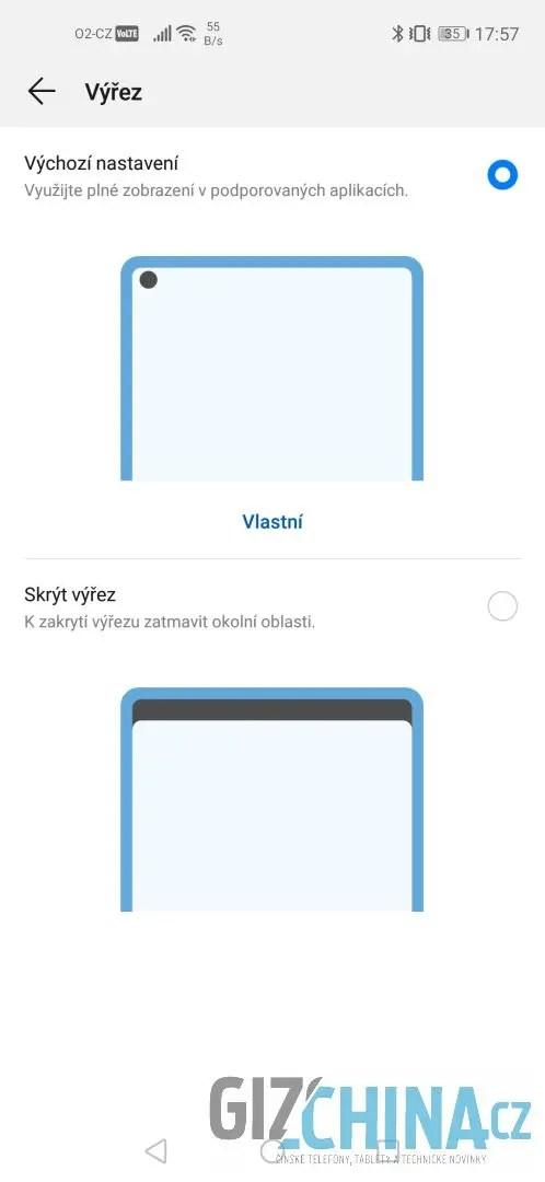 Screenshot_20200122_175714_com.android.settings
